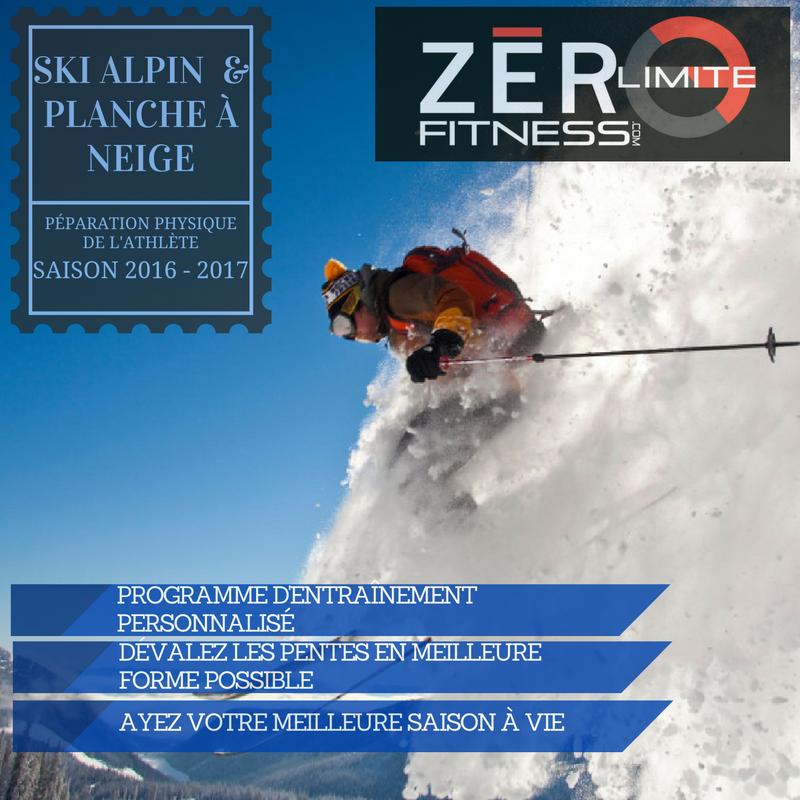 /home/zerolim2/public html/wp content/uploads/2016/09/preparation physique au ski
